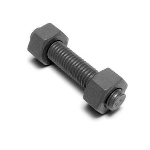 B7 Grade Stud Bolt Suppliers
