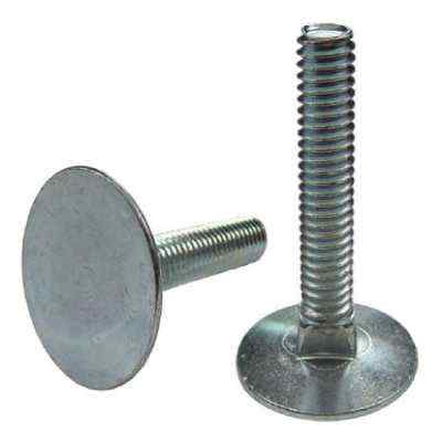 Elevator Bolt Suppliers