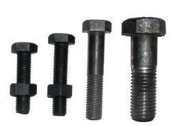 HT Bolt Suppliers