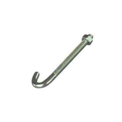 HT Foundation Bolt Suppliers
