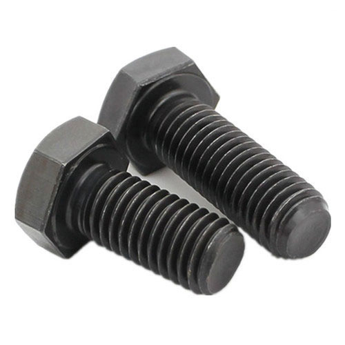 HT Hex Bolt Suppliers