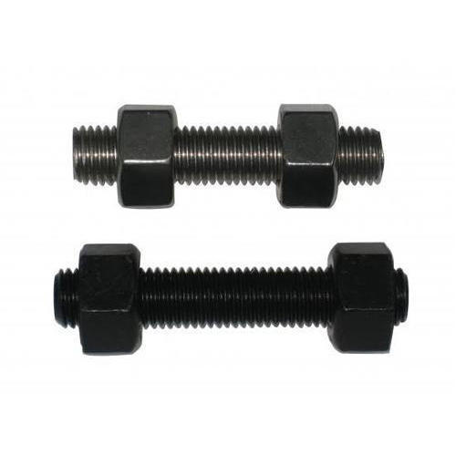 HT Stud Bolt Suppliers