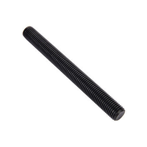 Mild Steel Stud Bolt Suppliers