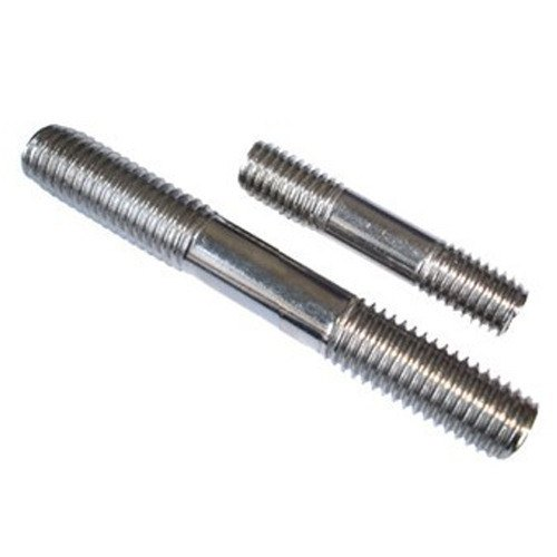 MS Stud Bolt Exporters
