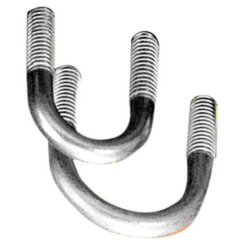 MS U Bolt Suppliers